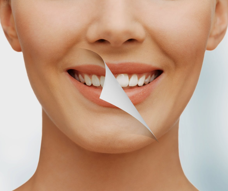 Fleet Dental Centre Fleet Dental Is A Leading Dental Clinic In