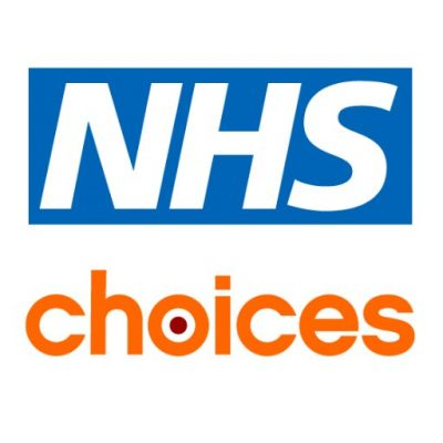 NHS Choices Review